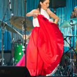 Ángela Vásquez