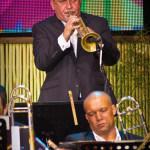 Puerto Rico Heineken JazzFest Big Band